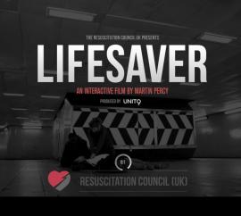 lifesaver uk