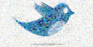 twitter-hashtags-for-writers-100