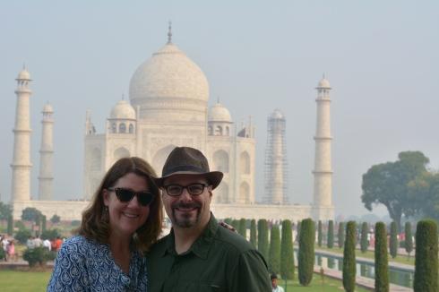 India Nov 2015 1050
