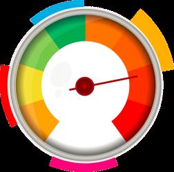 speedometer-1063350_960_720